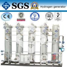 Psa Hochwasser-Gasgenerator (pH)