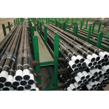 Alloy Pipe for Oilfield Service