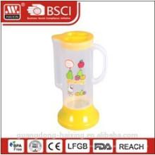 пластиковый чайник 1,3 Л