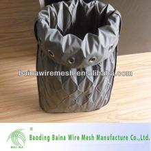 China Anti-Diebstahl-Mesh-Tasche (China Lieferant)