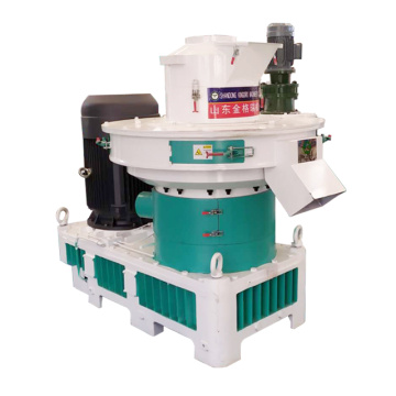 Minil Wood Pellet Maker for Sale