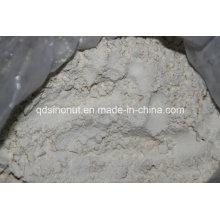 2015crop Garlic Powder