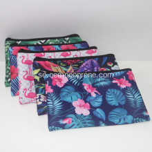 Partihandel Billiga Square Pencil Bag