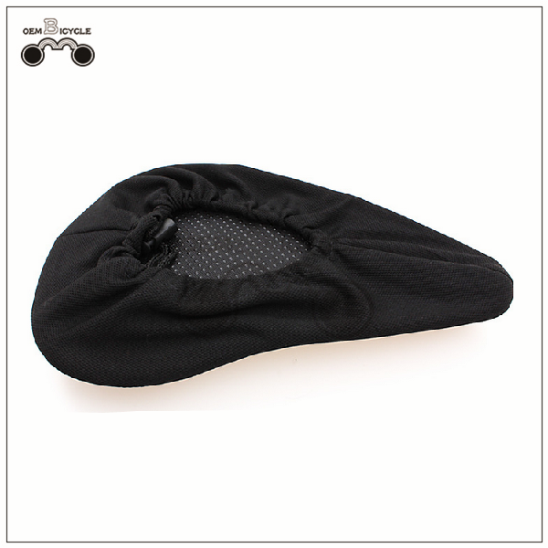 bicycle saddle cover04