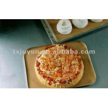 PTFE Fiberglass Non-sticking Oven Liner