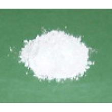 Calcium Oxide, Quick Lime