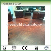 la mejor calidad de pisos de madera laminada