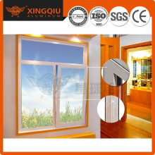 High quality with best price commercial window frames