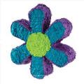 Ideal para la fiesta de cumpleaños Juego Flower Pinata