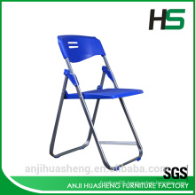 cheap modern economic plastic chair