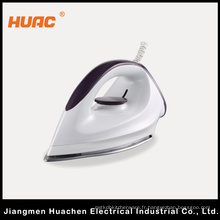 Electric Dry Heavy Weight Iron Hc320