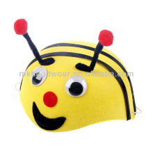 Funny Halloween Kids Party Hats for Sale