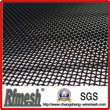 304/316/316ll Super Stainless Steel Safety Window Screen