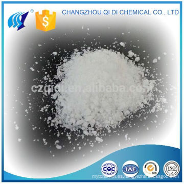 Eliminación de persulfato amónico químico inorgánico (NH4) 2S2O8 polvo de cristal blanco 98,5% min