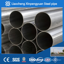 """Professional 22 """" SCH40 ASTM A53 GR.B/API 5L GR.B seamless carbon hot-rolled steel pipe"""