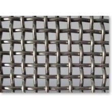 Engranzamento de fio frisado com alta qualidade na venda