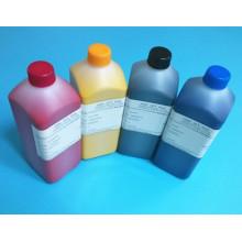 Bulk-Tinte Für Epson 7890 Pigment Sublimationsfarbe Eco Solvent Tinte