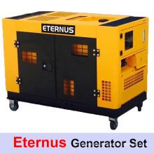 Cost Effective 10kVA Chinese Engine Generator (BM12T)