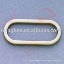 O / ovaler Ring (D7-69A)