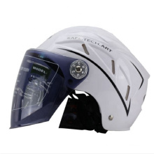 High quality Comfortable beon cheap half motorcycle helmets open face motorbike