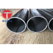 A513 1020 DOM tubo de aço redondo