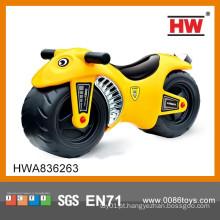 Crianças brinquedos clássicos de alta qualidade barata miúdos motocicleta