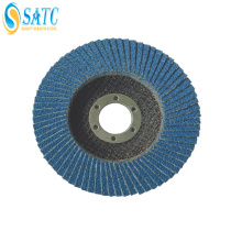 Fábrica quente de Carboneto De Silício Carboneto Composto Grão De Polimento De Correia China Fábrica Sobre