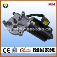 Windshield Wiper Motor for Bus (ZD2433/ZD1433)