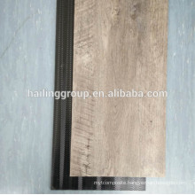 hot selling 4mm 5mm Vinyl Flooring with click