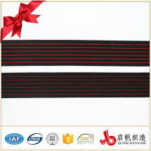Fabricante de cinta elástica de malha têxtil