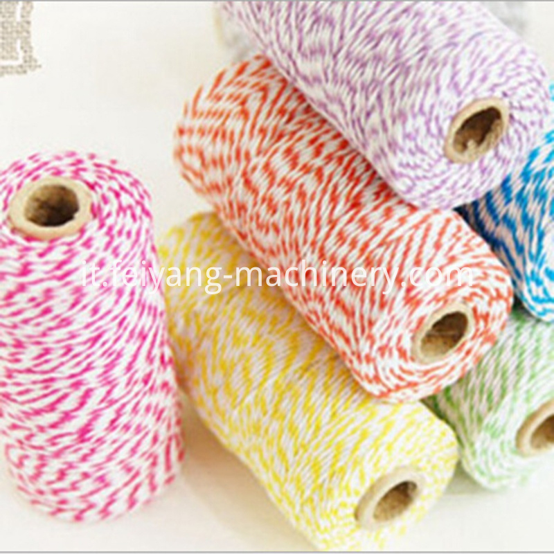 100-Yards-font-b-roll-b-font-DIY-Decorative-Rope-West-Point-Soap-font-b-Cake