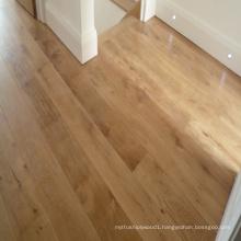 Anti-Scratch Engineered Oak Wood Flooring/Hardwood Flooring