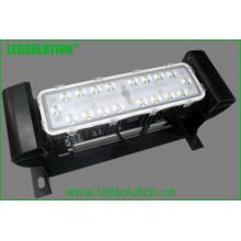 100W 150W 200W 240W High Power Tunnel Lighting LED Tunnel Light