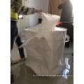 Circular Big Bag für Müll mit