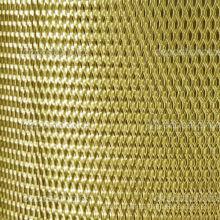 99,99% Pure Gold Mesh ----- 30 Jahre Hersteller