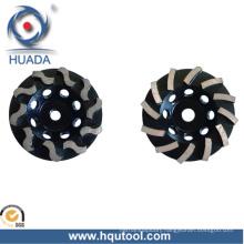 Grinding Cup Wheel (G-C-W-6)