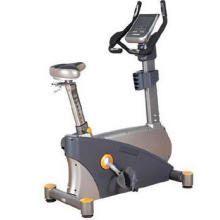 Commercial Upright Bike for Gym Use