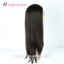 Hot Selling Natural Hair Wigs For Sale Top Virgin Brazilian Real Hair Wigs Cheap Lace Front Wigs Human Hair