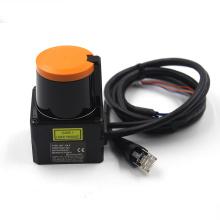 Hokuyo Ust-10lx 10m Télémètre laser