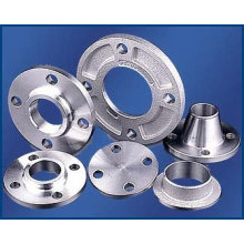 Standard or Nonstandard and Aluminum,alloy/carbon steel Material casting/forged carbon steel asme flange