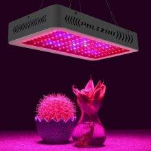 LED Grow Light for Flower&Fruits Plants