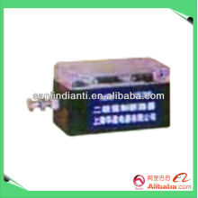 Elevator Travel switch, elevator switch, lift switch