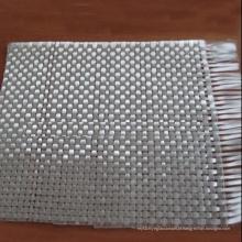C Tecidos de fibra de vidro tecida