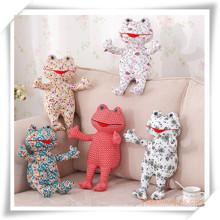 Príncipe manual Toys Prince de la tela de algodón para el regalo de la promoción