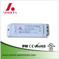 700ма 60Вт 0-10В затемнения светодиодные трансформатор постоянного тока Тип