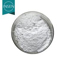 Suplemento para la salud Vitamina K3 Menadiona Bisulfito de sodio