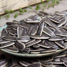 Inner Mongolia sunflower Hot sale não gmo sementes de girassol