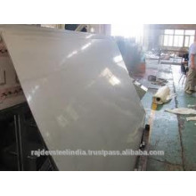 High quality perforated ss sheet metal
