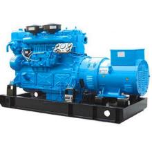 20 кВт до 200 кВт дизельный генератор Deutz