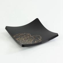 APEX Acryl Seifenschale für Luxushotel
